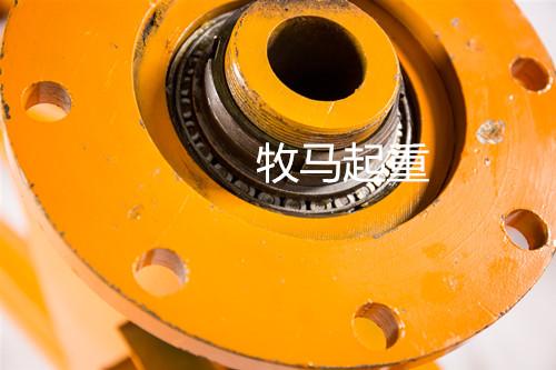 6F9A6186_副本.jpg